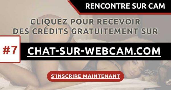 Avis sur le site Chat Sur Webcam
