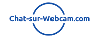 Logo du site de rencontre chat-sur-webcam