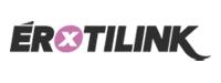 Logo du site de rencontre ErotiLink