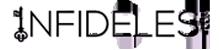 Logo du site de rencontre Infideles