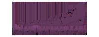 Logo du site de rencontre OsezTromper