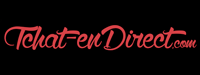 Logo du site de rencontre Tchat-Endirect