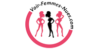 Logo du site de rencontre Voir-Femmes-Nues