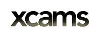 Logo du site de rencontre xCams