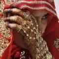 adultère en Inde