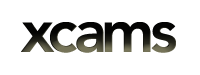 Logo du site de rencontre xCams